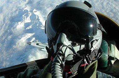 pilot bundeswehr brille