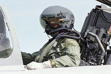 المقاتلة الأوروبية يوروفايتر تايفون Eurofighter Typhoon Striker_p0528492
