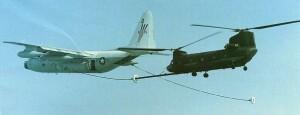 mh-47d_refuel.jpg