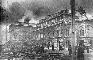 luftangriffe auf dresden 1945