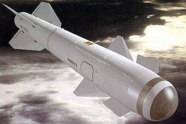 """""""鸭嘴兽"""":苏-34战斗攻击机"""