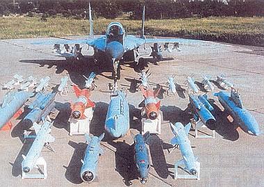 Wunschbilder - Seite 2 Mig-29_arsenal
